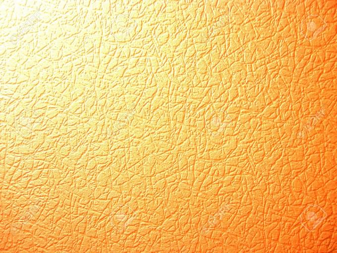 Color Background Texture