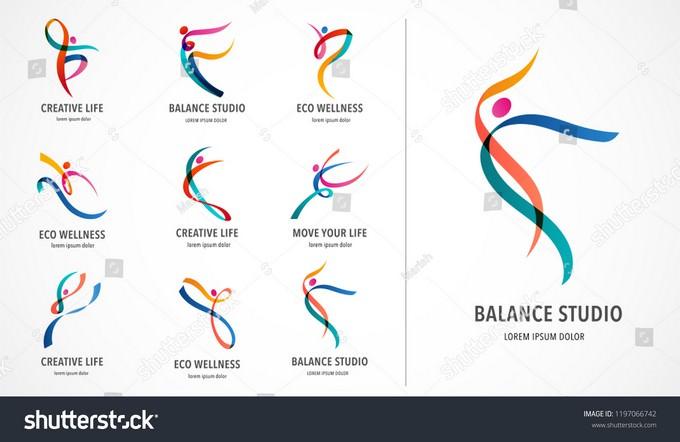 Dance Web Logo