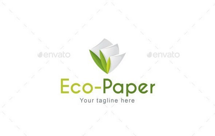 Eco Paper Manufacturing