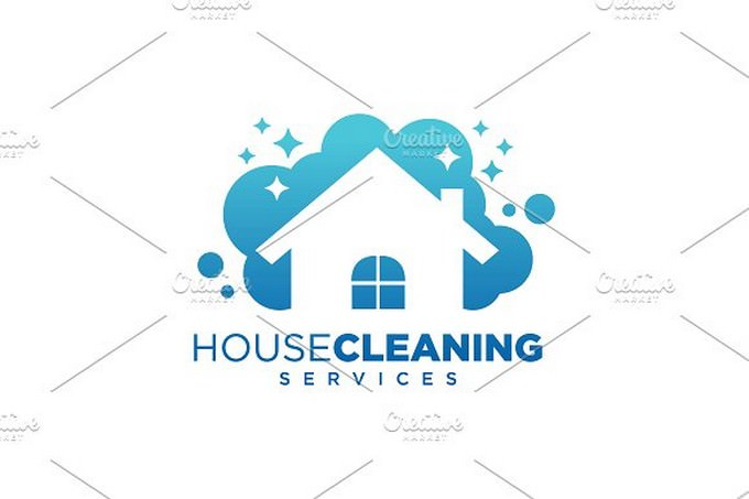 House Cleaning Service Business