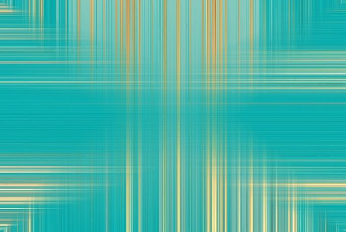 Pattern Texture Color Background Graphic Turquoise