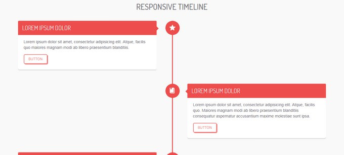 Timeline A PEN BY Bruno Rodrigues