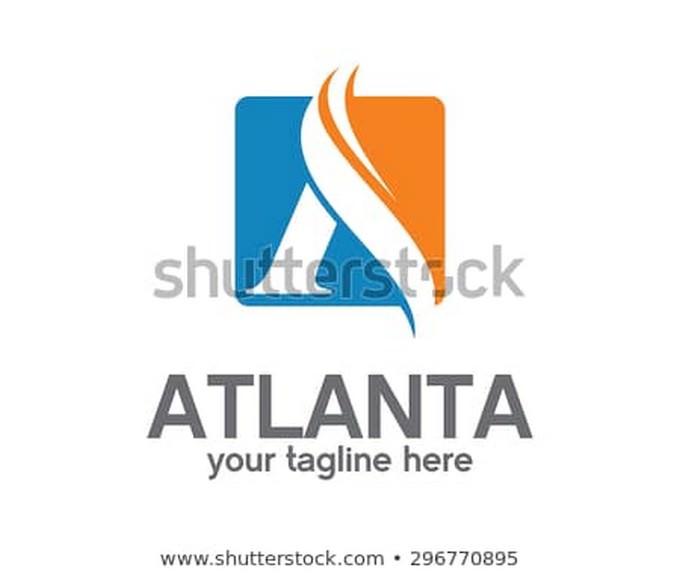 Accouning Business Logo