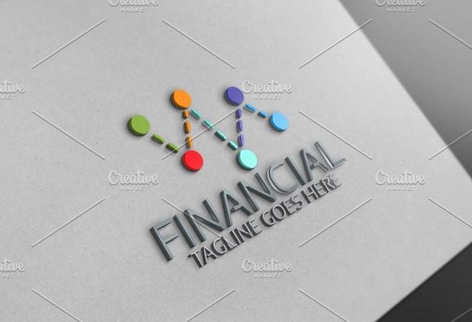 Account Finance Logo