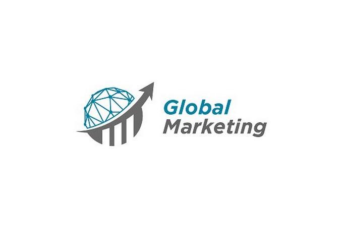 Account Global Marketing