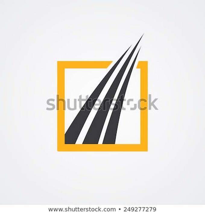 Accounting Companies Logo