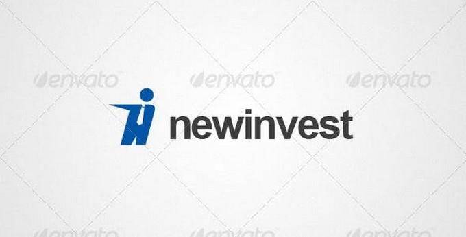 Accounting & Finance Logo Newinvest
