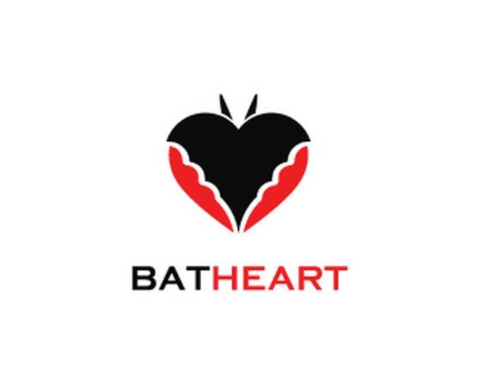 Bat Heart