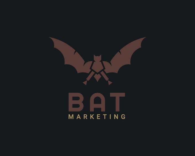 Bat Marketing
