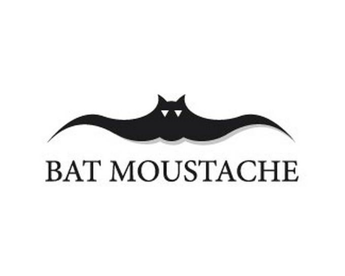 Bat Moustach