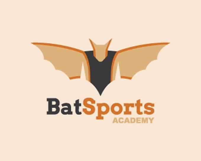 Bat Sports