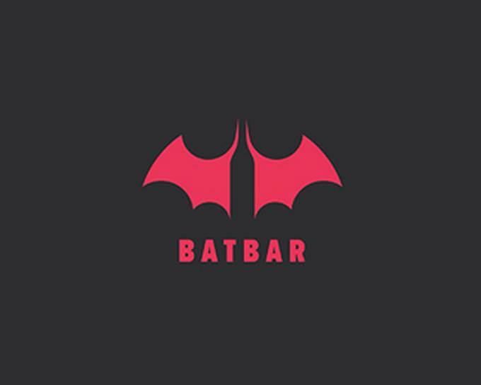 BatBar
