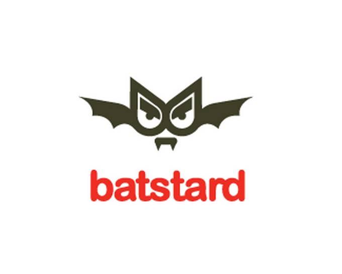 Batstard