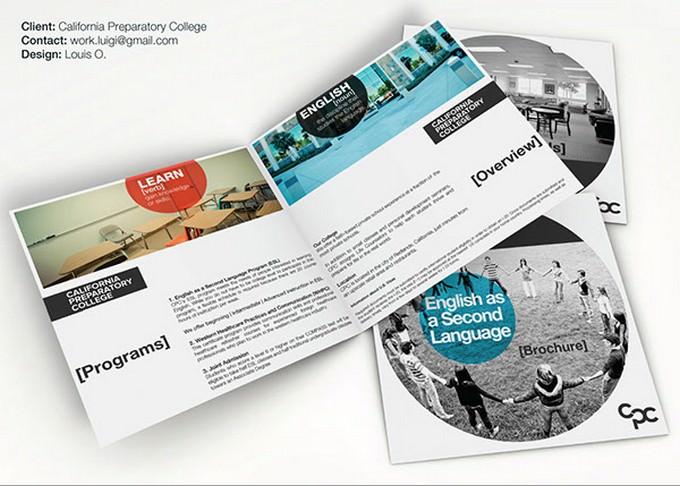 California Preparatory College