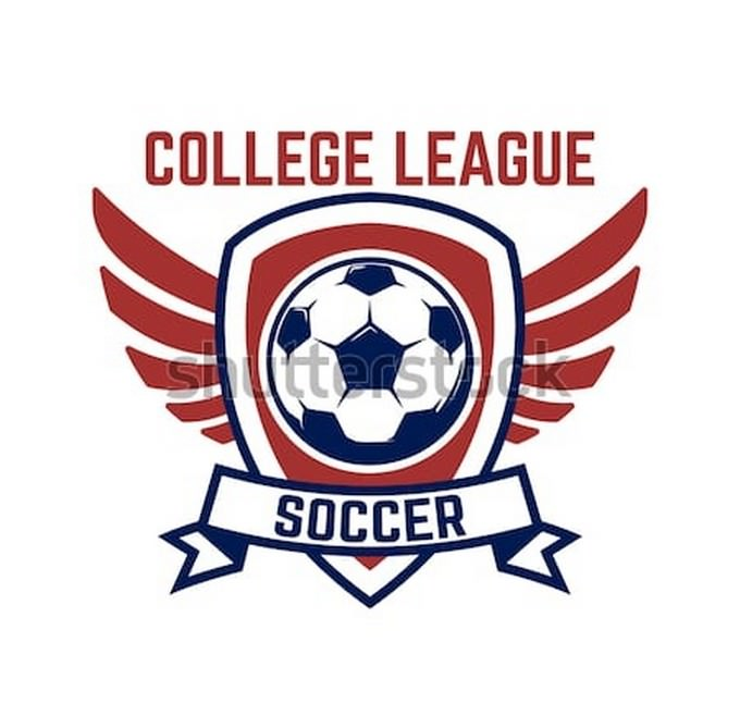 Collage League Logo