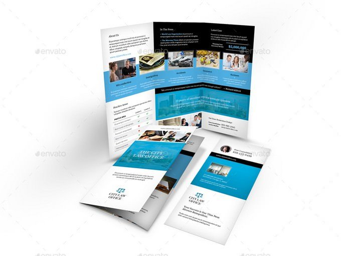 Legality Trifold Brochure 2