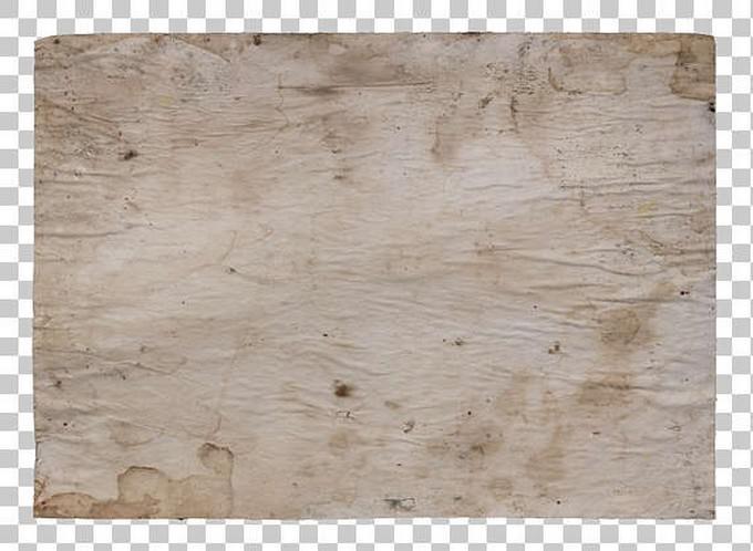 Paper Stained Texture # 6Paper Stained Texture # 6