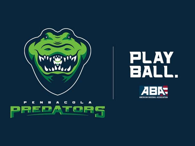 Pensacola Predators ABA