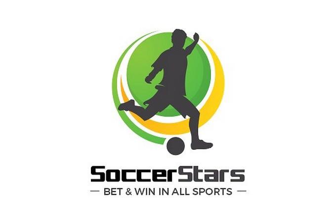 Stars Football Logo
