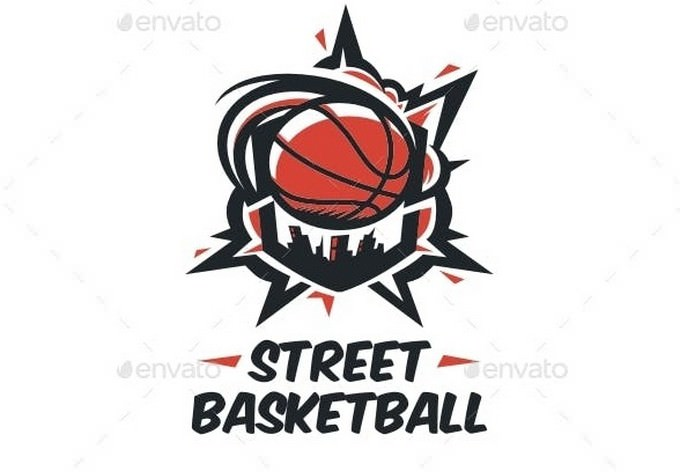 Street Baskeball