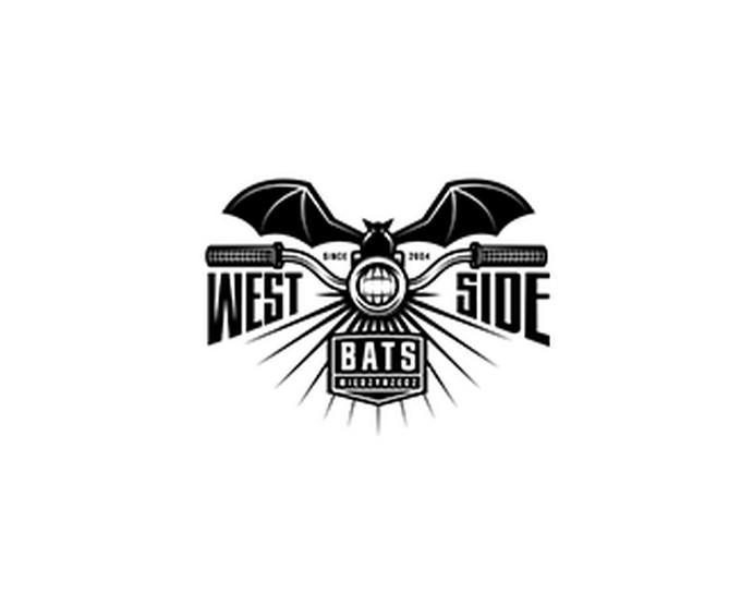 WEST SIDE BATS