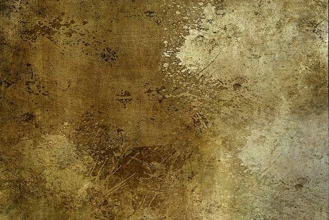 Abstract Texture 2