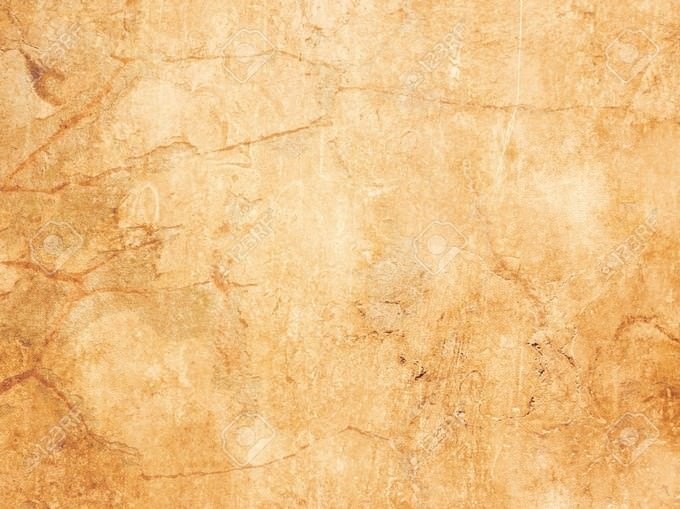 Abstract natural light Brown Texture