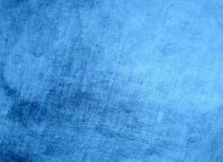 Blue Background Texture Background