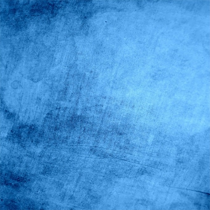 Blue Background Texture Background