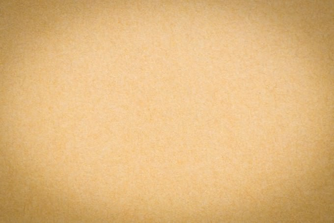 Brown Texture Free