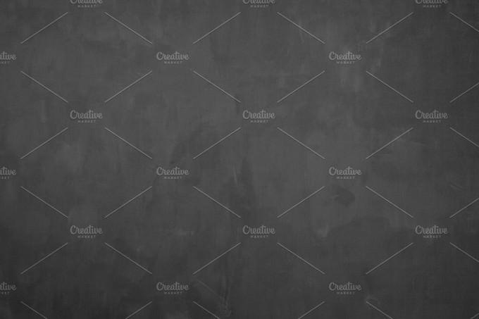 Chalkboard Blackboard Texture