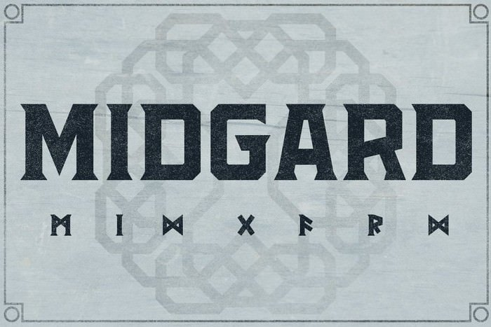 KVC Midgard