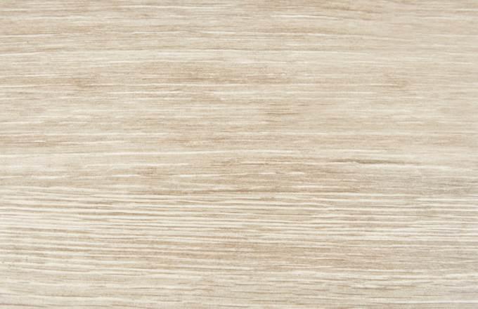 Light Brown Wooden Textured