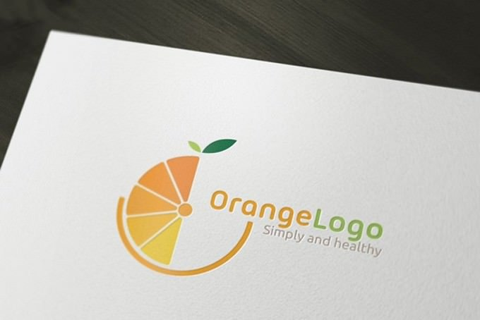 Simply Orange Logo