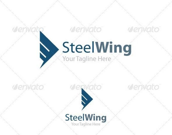 Steel Wing