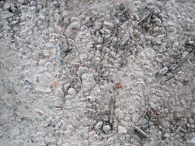 Stone Free Texture # 5