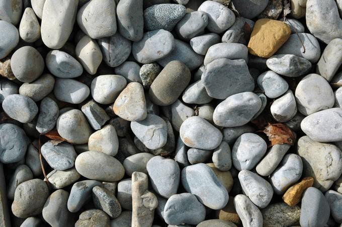 Stone Free Texture # 6