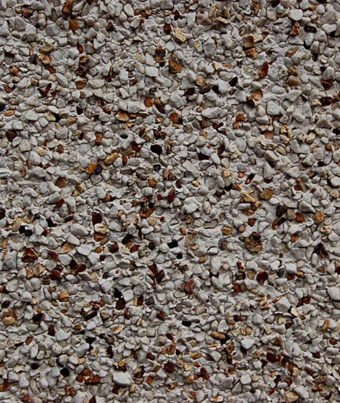 Stone Texture # 2