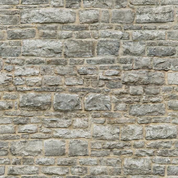 Stone Texture 8 - Seamless