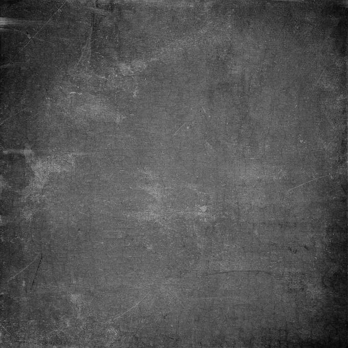 Texture Chalkboard Vintage Rustic