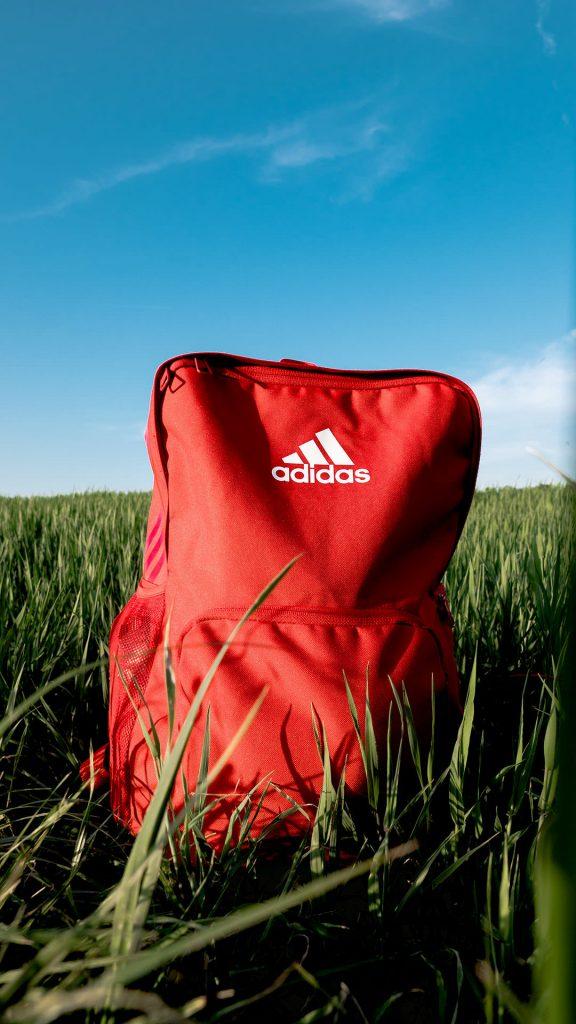 Adidas Bag iPhone Wallpaper-00011-1080 × 1920