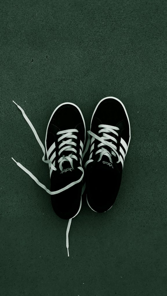 Adidas Shoe HD iPhone Wallpaper-00014-1080 × 1920