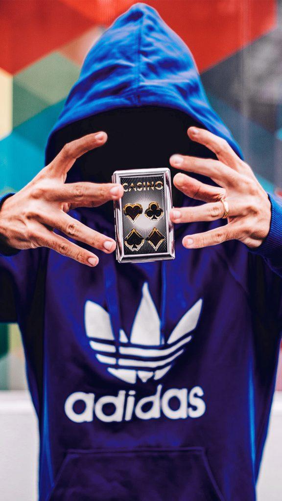 Adidas Hoodie iPhone Wallpapers-00016-1080 × 1920