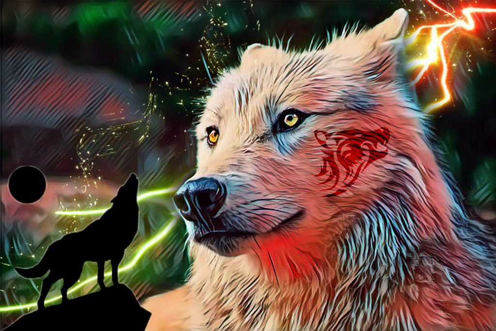 Energetic Wolf Background-0012-1920 × 1281