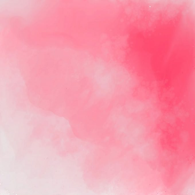 Abstract Pink Stylish Background