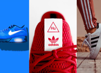 Adidas iPhone Wallpapers
