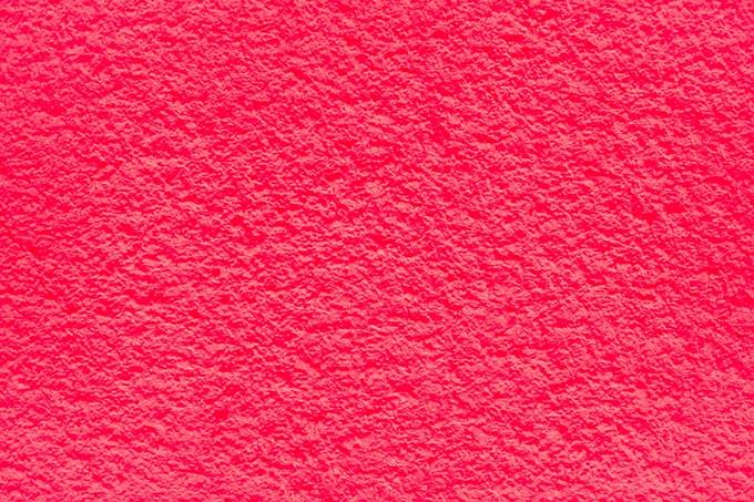 Background Art Abstract Pink