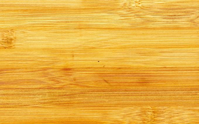 Background Design Floor Hardwood