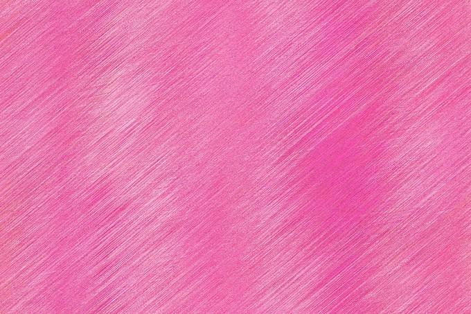 Background Pattern Fabric