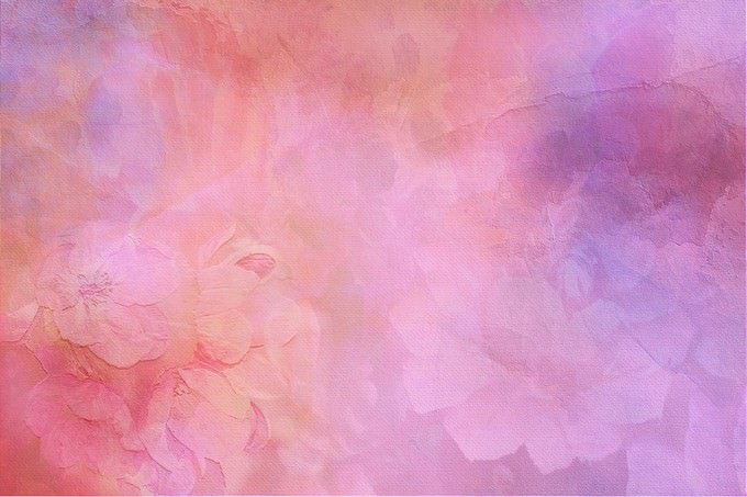 Background Texture Structure Pink